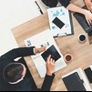 5 Simple Tips to Organize and Run Effective Meetings